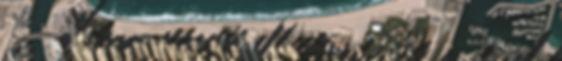 pleiades-1-dubai.jpg