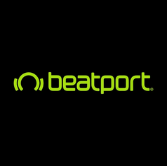 Barbecue Records on Beatport