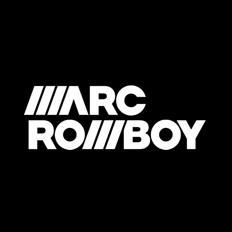 Marc Romboy Physical Radio
