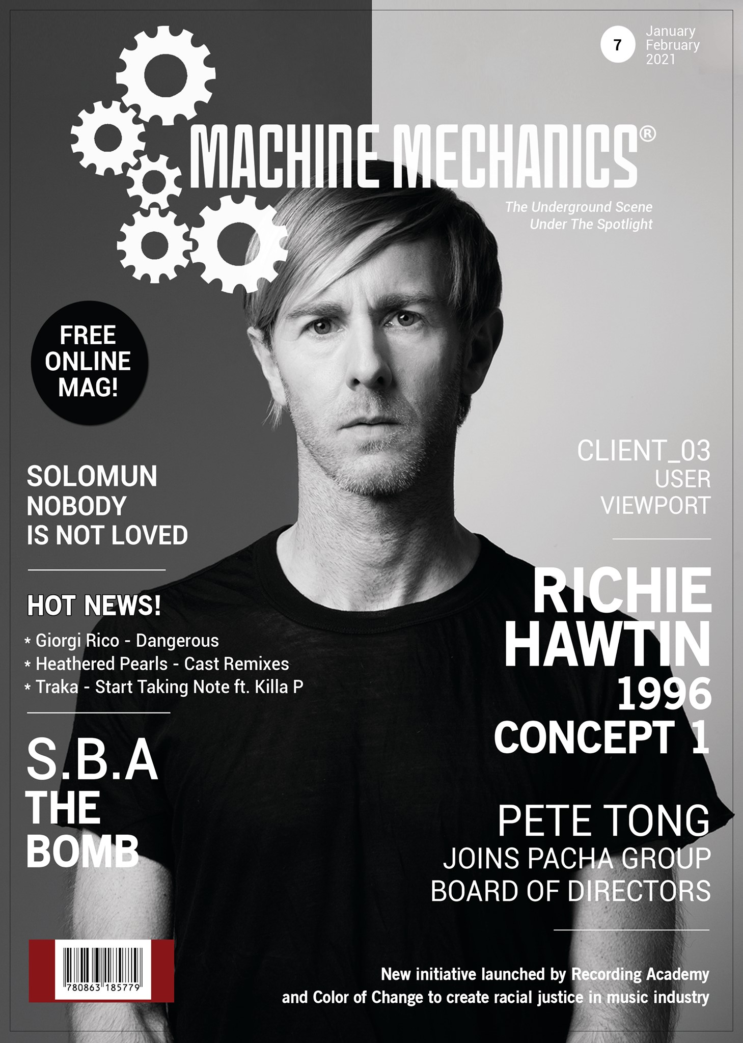 Machine-Mechanics-magazine-volume-7