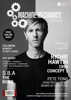 Machine-Mechanics-magazine-volume-7