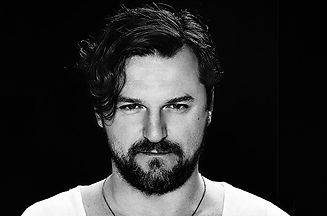 Solomun-press-2015-billboard-650-compres