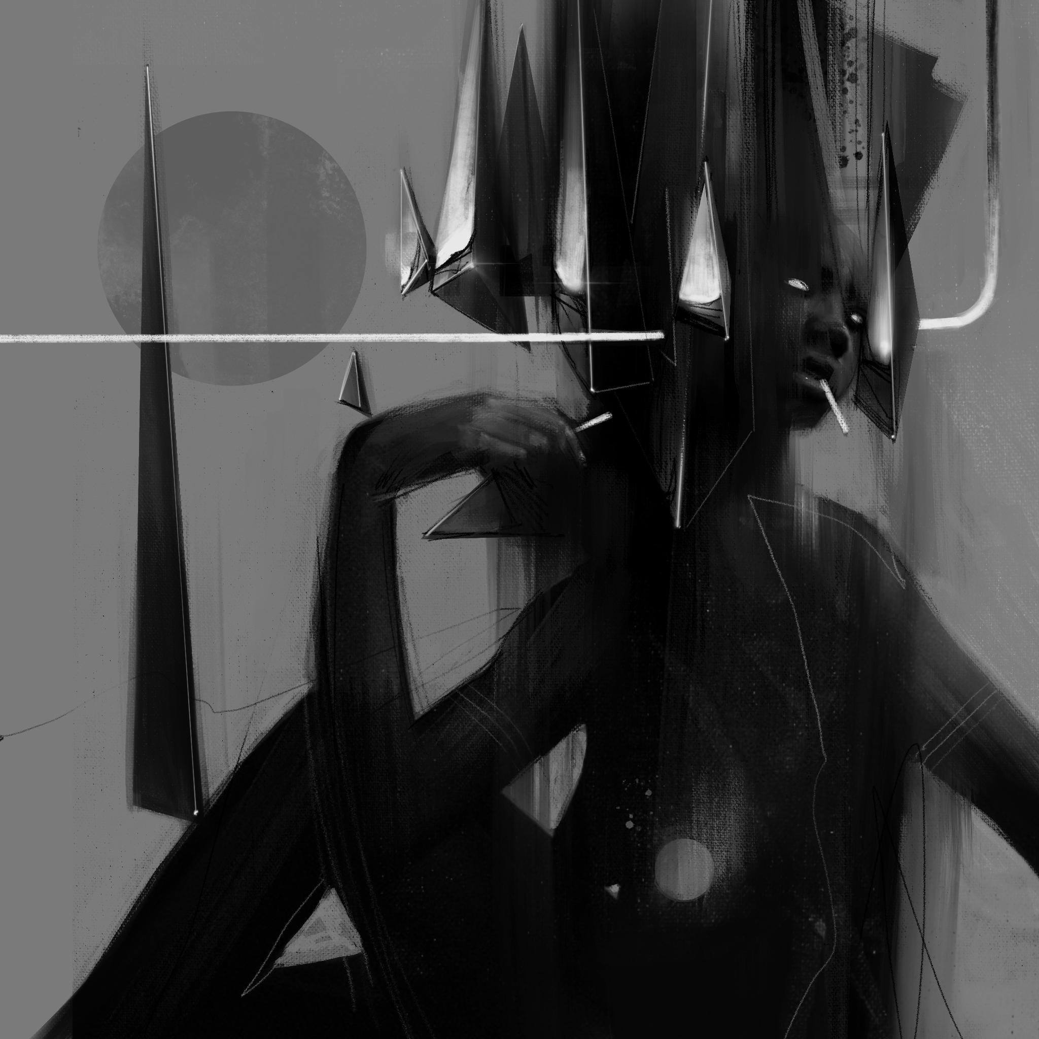 MNSX021 - Artwork.png