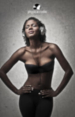 black-girl-music-PCWLFN2.jpg