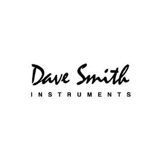 3749-dave-smith_logo.jpg