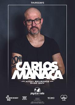 Carlos Manaca Weekly Show.jpg