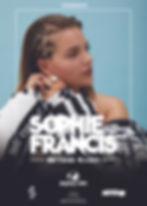 Sophie Francis Weekly Show.jpg