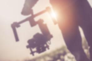 videographer-with-gimbal-JMCF3E2.jpg