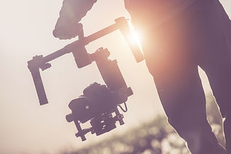 videographer-with-gimbal-JMCF3E2.jpg