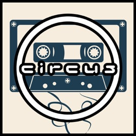 CIRCUS MIXTAPE by CIRCUS RECORDS (Flux Pavilion + Doctor P)