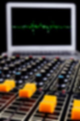 music-mixer-MSH9GQ3.jpg