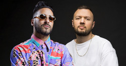 chris-lake-Armand-van-helden-for-the-bbq-radio-show-on-physical-radio-by-barbecue-records