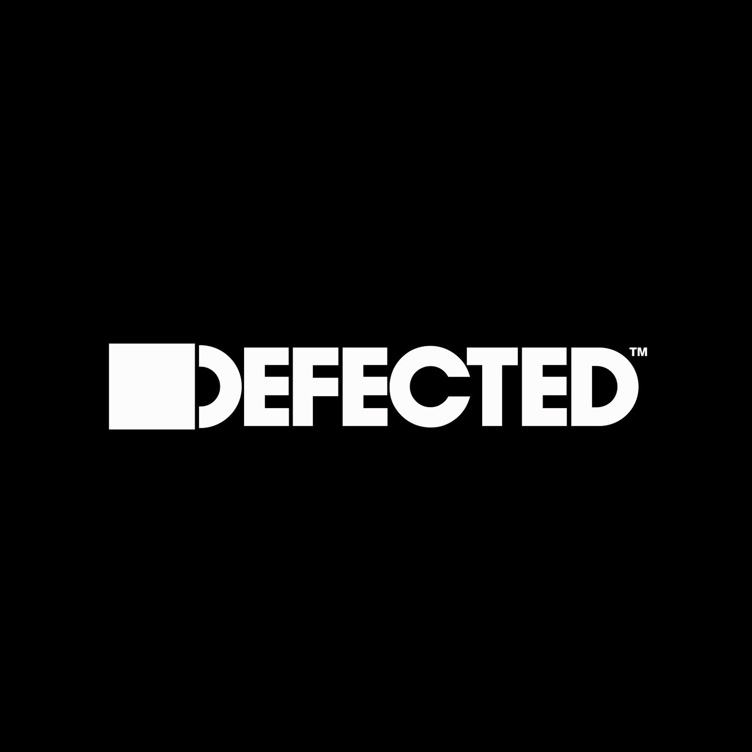 Defected Physical Radio