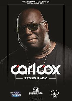 Carl-Cox-Tronic-Radio-on-Physical-Radio