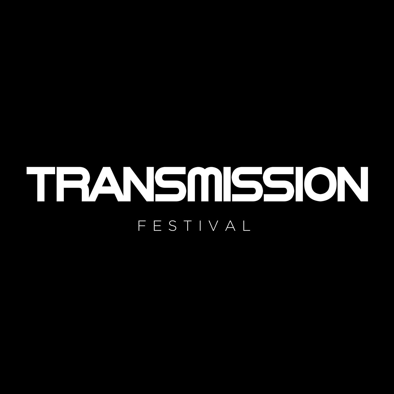 Transmission Festival Physical Radio