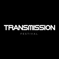 Transmission Festival Physical Radio