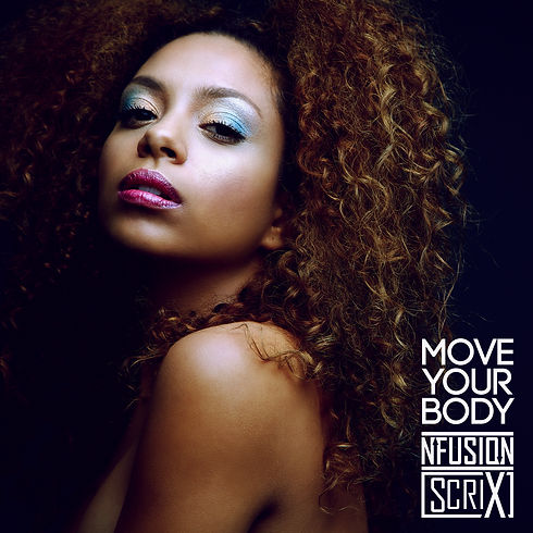 NFUSION SCRIX Move Your Body Cover.jpg