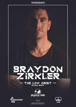 Braydon Zirkler Weekly Show.jpg