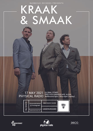 Kraak_&_Smaak_Physical_Radio_bbq_radio_s