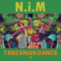 TANZANIAN DANCE COVER.jpg