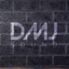 DMJ Sound.jpg