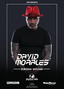 david-morales-physical-radio