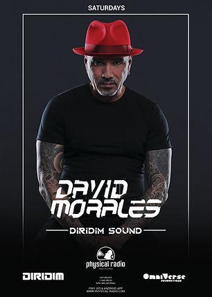 david-morales-physical-radio
