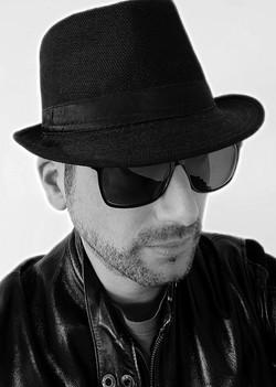 EDDIOSN GLOBAL STAR DJ Barbecue Records