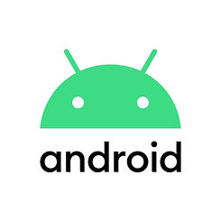 Android_logo_stacked__RGB_.jpg