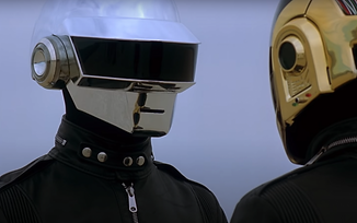 daft-punk-video-screenshot.png