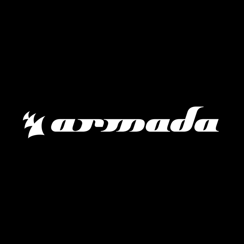 Armada Physical Radio
