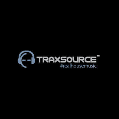 Barbecue Records on Traxsource