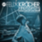felix kroecher radio show on Physical Ra