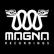 Carlos MANAÇA MAGNA RECORDINGS on Physic