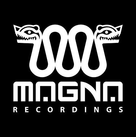 Carlos MANAÇA MAGNA RECORDINGS on Physic
