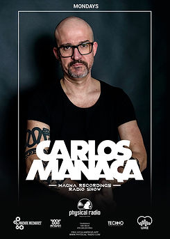 carlos-manaca-physical-radio