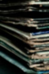 corner-of-old-vinyls-PRP25R8.jpg