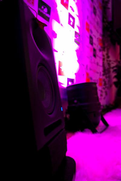 Physical_radio_australia_studio_setup_electronic_music_video_interview_area_.jpg