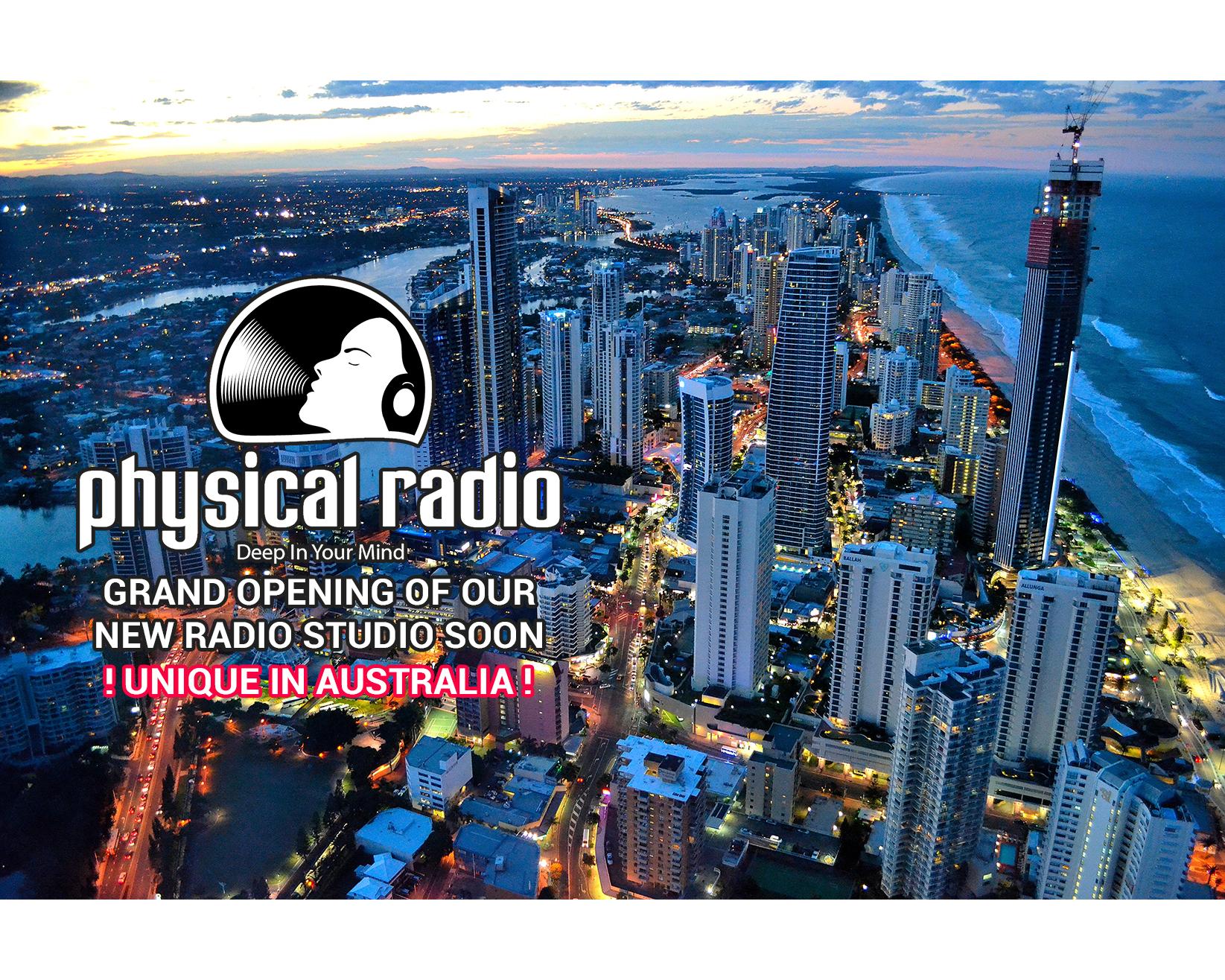 radio studio.jpg