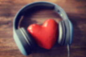 love-listening-to-music-P2ZCN9R.jpg