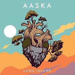 AASKA LONG ISLAND.jpg