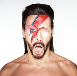 Bob-Sinclar-for-the-bbq-radio-show-by-barbecue-records
