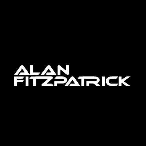 alan fitzapatrick we are the brave on Ph