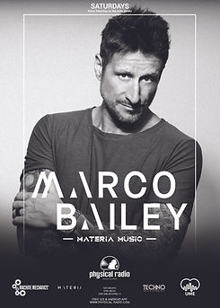 Marco Bailey Weekly Show.jpg