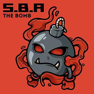 SBA-the-bomb-barbecue-records