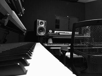 Sam Studio.jpg