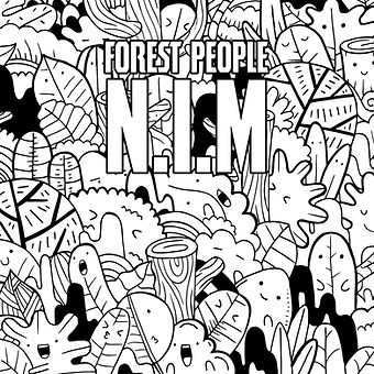 NIM Forest People.jpg
