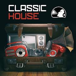 Classic House.jpg