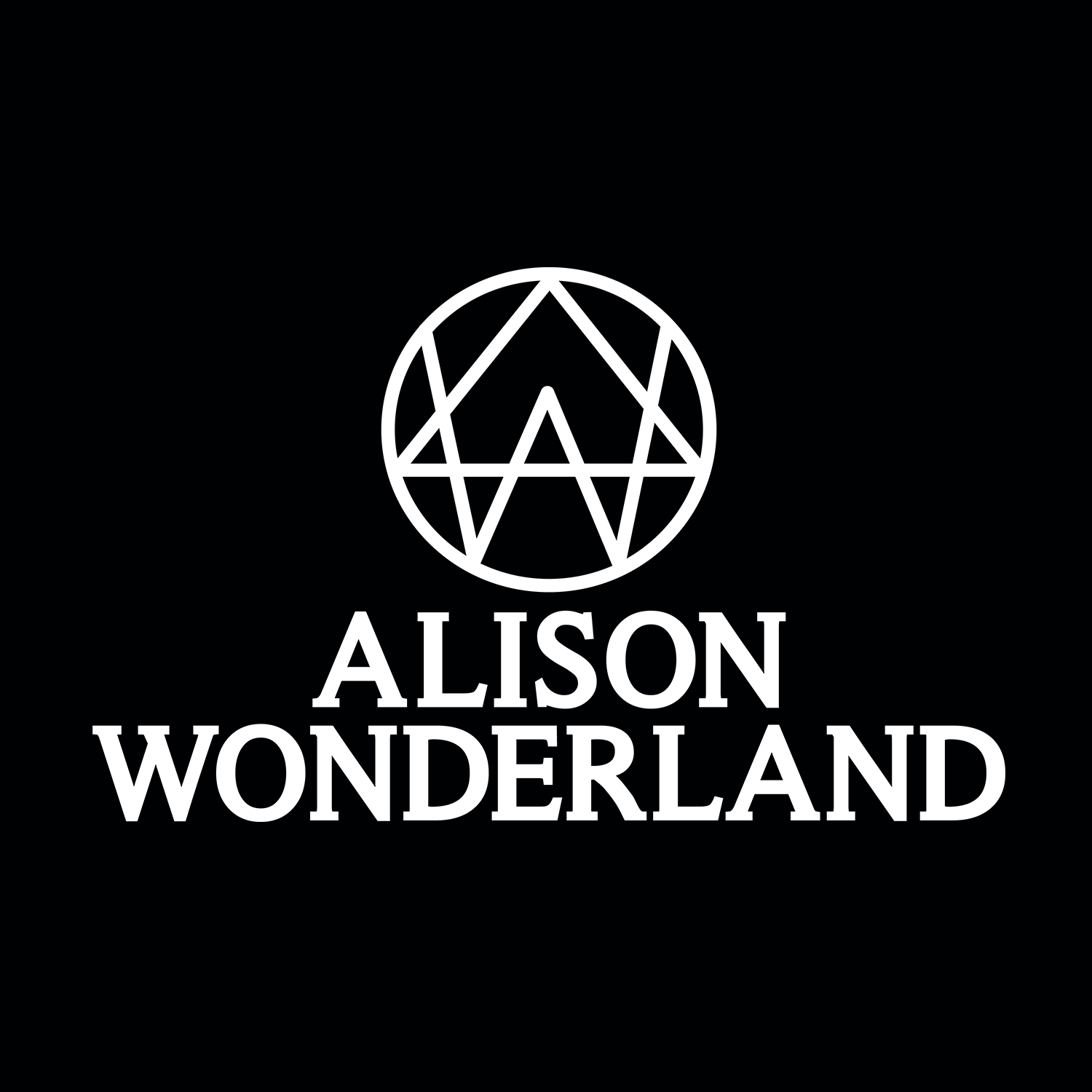 Alison Wonderland Physical Radio