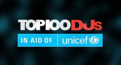 Top 100 DJs Website Image Logo 2019.jpg